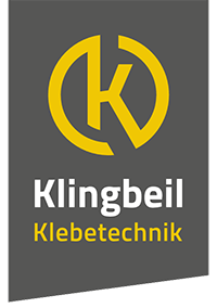 klingbeil-klebetechnik.blog